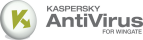 Kaspersky_AntiVirus_for_WinGate_tlogo